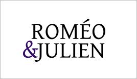 Faucon-Trouve_autres-services_logo_romeo&julien
