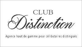club_distinction_autres_services